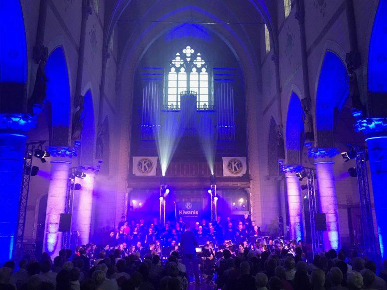licht-te-huur-kerk